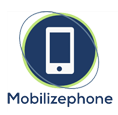 Mobilize Phone